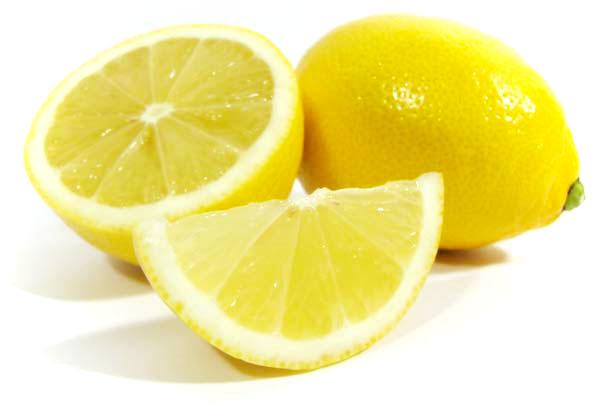 диетология правильное питание меню для похудения отзывы