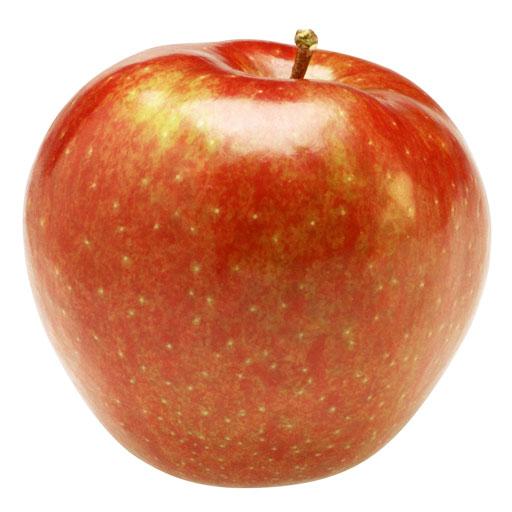 фото яблоки воргуль